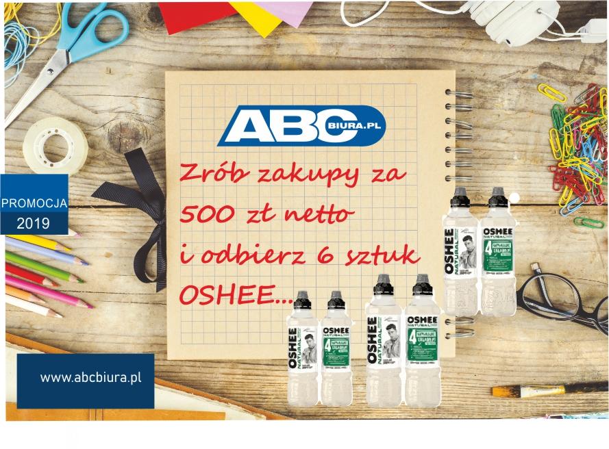 www.abcbiura.pl